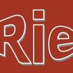 Revista_de_Investigación_Educativa