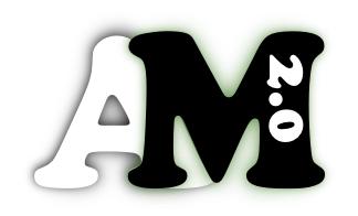 logo AM2.0