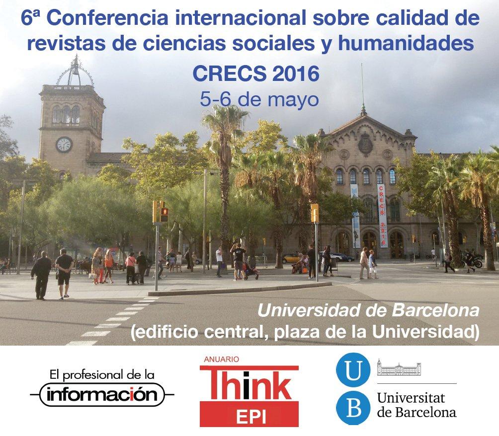 Anuncio-inicial-CRECS-2016